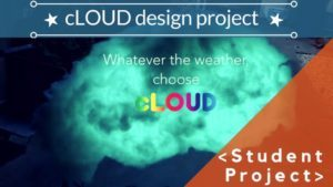 CLOUD :: STUDENT PROJECT